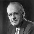 Inspirational Quotations by A. W. Tozer (American Christian Pastor)