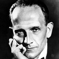 Inspirational Quotations by A. A. Milne (British Humorist, Children's Writer)