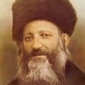 Inspirational Quotations by Abraham Isaac Kook (Latvian-born Jewish Rabbi)