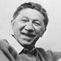 Inspirational Quotations by Abraham Maslow (American Psychologist)