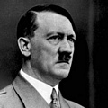 Inspirational Quotations by Adolf Hitler (German Fascist Dictator)