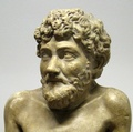 Inspirational Quotations by Aesop (Greek Fabulist)