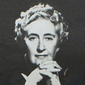 Inspirational Quotations by Agatha Christie (British Novelist)