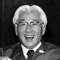 Inspirational Quotations by Akio Morita (Japanese Entrepreneur, Engineer)