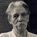 Albert Schweitzer (French Theologian)