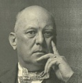 Inspirational Quotations by Aleister Crowley (English Occultist)