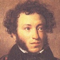 Inspirational Quotations by Alexander Pushkin (National Poet of Russia)