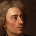 Inspirational Quotations by Alexander Pope (English Poet)