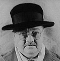 Inspirational Quotations by Alexander Woollcott (American Critic)