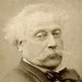 Inspirational Quotations by Alexandre Dumas fils (French Dramatist, Novelist)