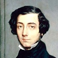 Inspirational Quotations by Alexis de Tocqueville (French Historian, Political Scientist)