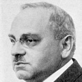 Inspirational Quotations by Alfred Adler (Austrian Psychiatrist)