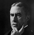 Inspirational Quotations by A. E. Housman (British Poet)