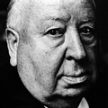 Inspirational Quotations by Alfred Hitchcock (British-born American Film Director)