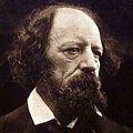 Inspirational Quotations by Alfred, Lord Tennyson (British Poet)