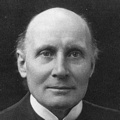 Inspirational Quotations by Alfred North Whitehead (English Mathematician)