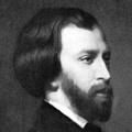 Inspirational Quotations by Alfred de Musset (French Poet, Playwright)