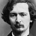 Inspirational Quotations by Algernon Charles Swinburne (English Poet)