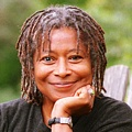 Inspirational Quotations by Alice Walker (American Novelist, Activist)