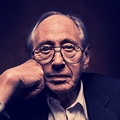 Inspirational Quotations by Alvin Toffler (American Writer, Futurist)