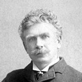 Inspirational Quotations by Ambrose Bierce (American Editor)