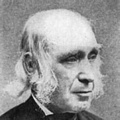 Inspirational Quotations by Amos Bronson Alcott (American Teacher)