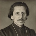 Inspirational Quotations by Ananda Coomaraswamy (Indian Art Historian)