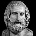 Inspirational Quotations by Anaxagoras (Greek Philosopher)