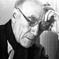 Inspirational Quotations by Andre Gide (French Novelist)