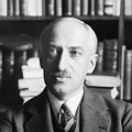 Inspirational Quotations by Andre Maurois (French Novelist, Biographer)
