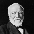 Inspirational Quotations by Andrew Carnegie (Scottish-American Industrialist, Philanthropist)