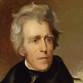 Inspirational Quotations by Andrew Jackson (American Head of State)