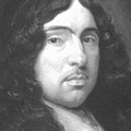 Inspirational Quotations by Andrew Marvell (English Metaphysical Poet)