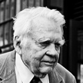 Andy Rooney (American Writer, Humorist)
