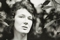 Inspirational Quotations by Angela Carter (English Novelist, Short Story Writer)