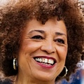 Inspirational Quotations by Angela Davis (American Political Activist)