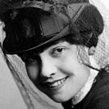 Inspirational Quotations by Anita Loos (American Actor)