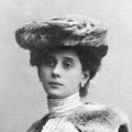 Inspirational Quotations by Anna Pavlova (Russian Dancer)