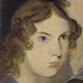 Inspirational Quotations by Anne Bronte (English Novelist, Poet)