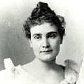 Inspirational Quotations by Anne Sullivan Macy (American Educator)