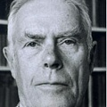 Inspirational Quotations by Anthony Powell (English Novelist)