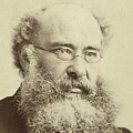 Inspirational Quotations by Anthony Trollope (English Novelist)