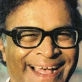 Inspirational Quotations by Anthony de Mello (Indian-born American Theologian)