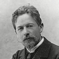 Inspirational Quotations by Anton Chekhov (Russian Short Story Writer)