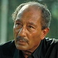Inspirational Quotations by Anwar el-Sadat (Egyptian Head of State)