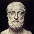 Inspirational Quotations by Aristophanes (Greek Comic Playwright)