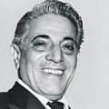 Inspirational Quotations by Aristotle Onassis (Greek Businessperson)