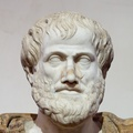 Inspirational Quotations by Aristotle (Ancient Greek Philosopher)