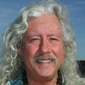 Inspirational Quotations by Arlo Guthrie (American Singer)