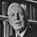 Inspirational Quotations by Arnold J. Toynbee (British Historian)